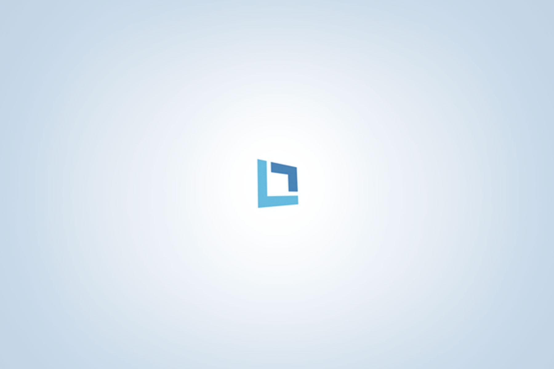 会社 コンサルティング 株式 ビジョン