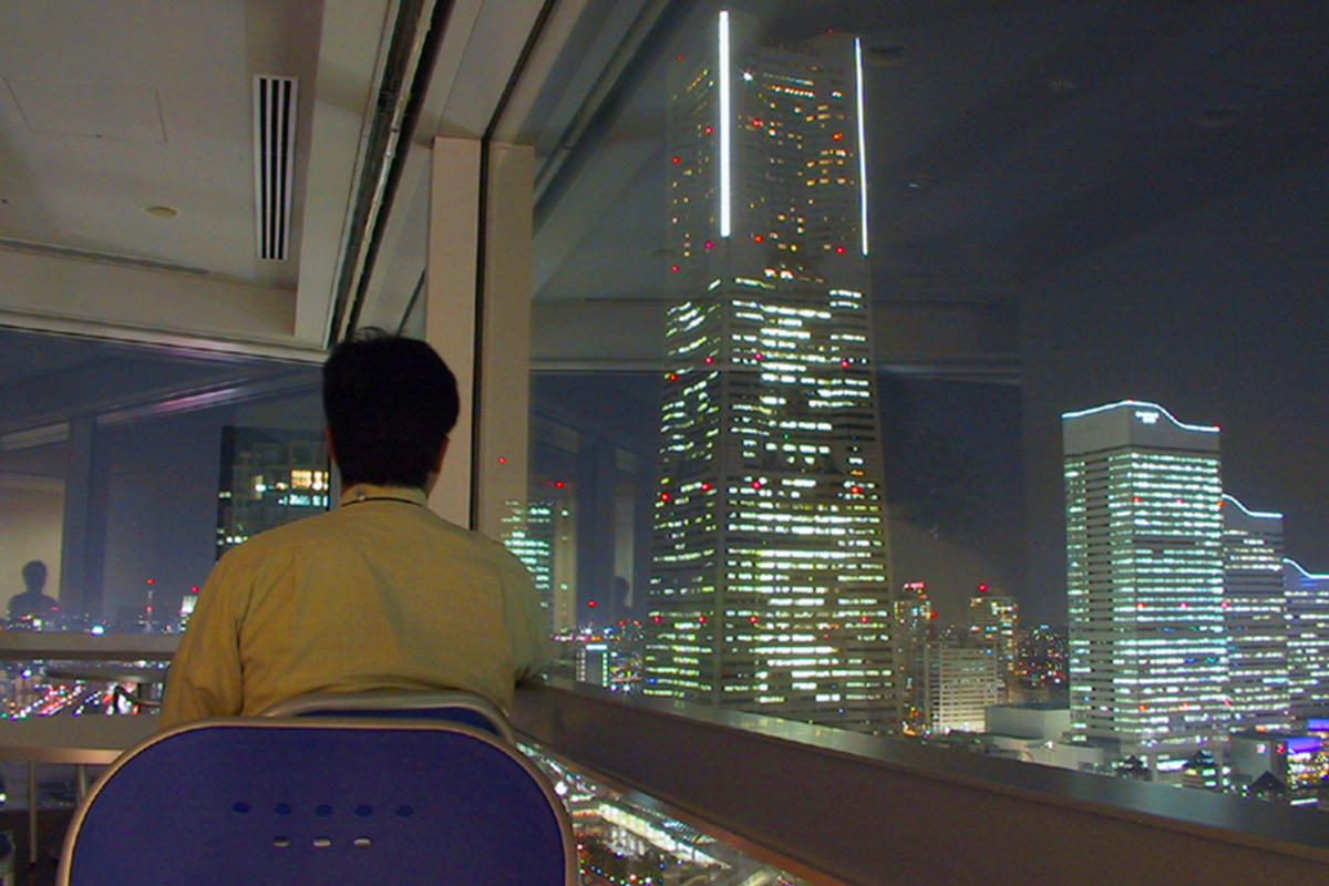 富士ソフト株式会社の求人画像2