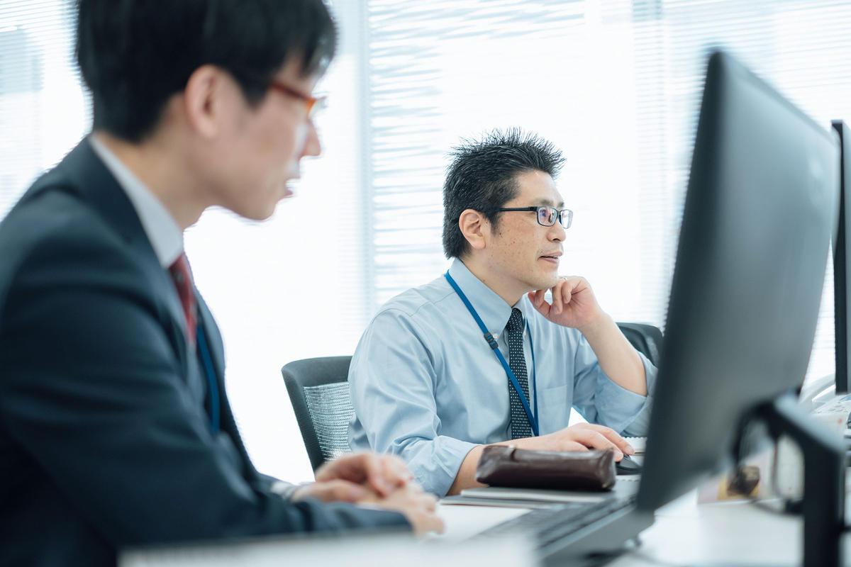 株式会社チェプロの求人画像3
