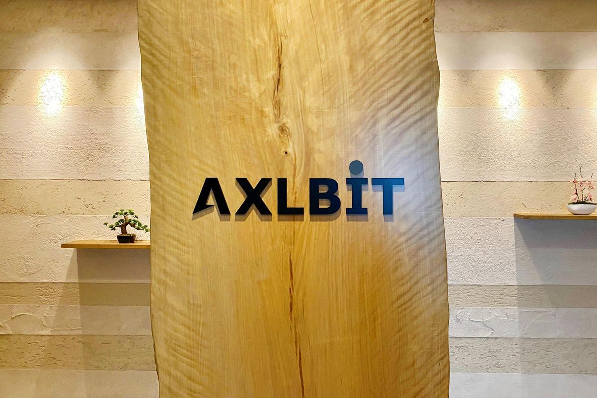 AXLBIT株式会社の求人画像2