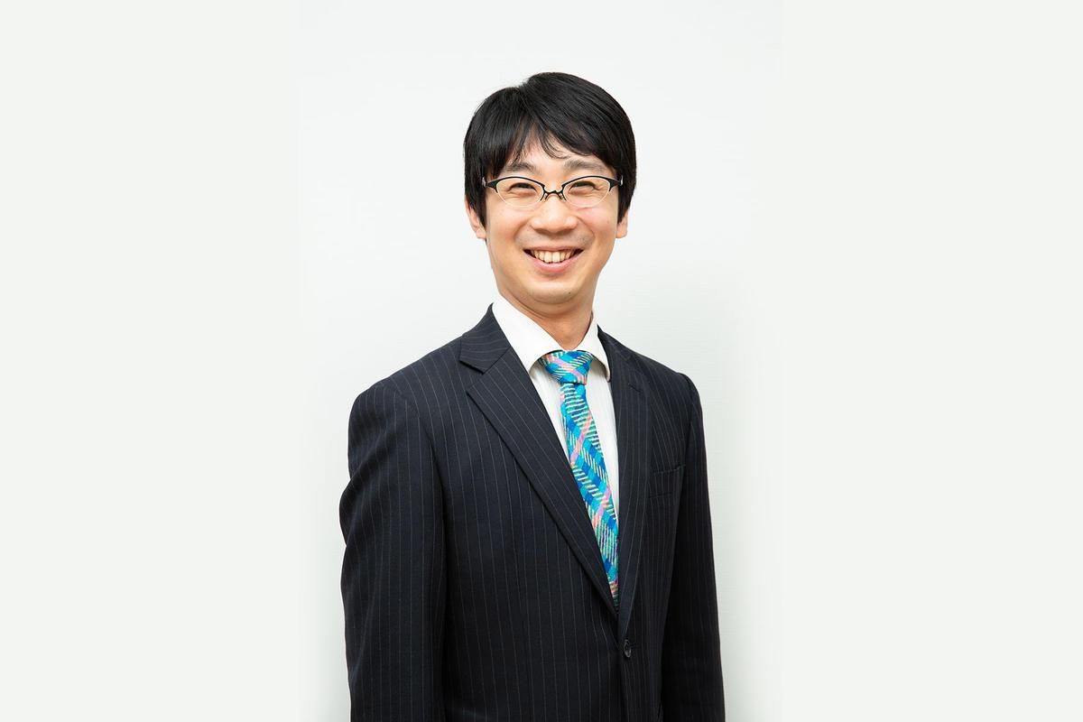 日本リビング保証株式会社の求人画像2
