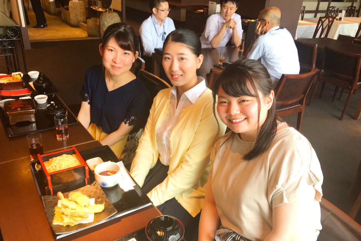 日本NonStopイノベーション株式会社の求人画像3