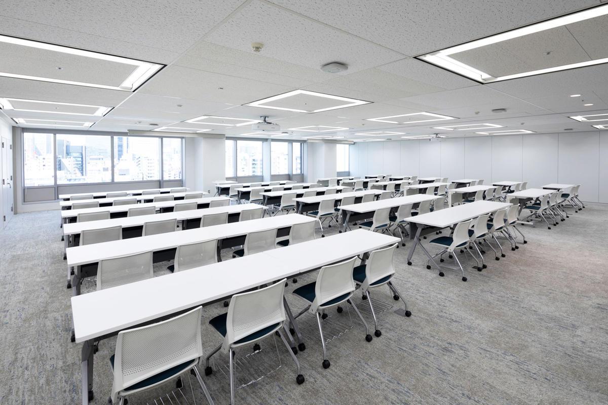 都築電気株式会社の求人画像3
