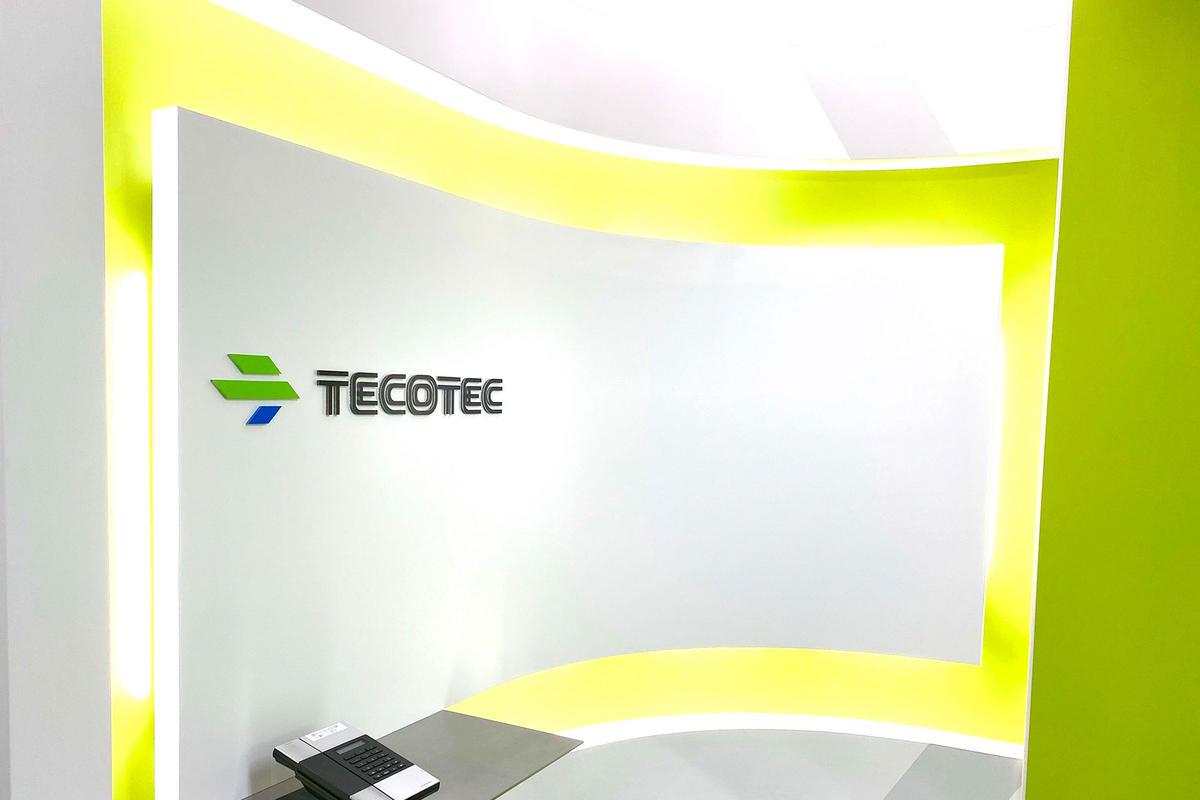 株式会社テコテックの求人画像2