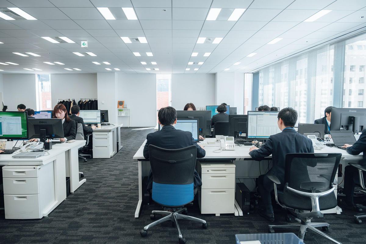 株式会社チェプロの求人画像2