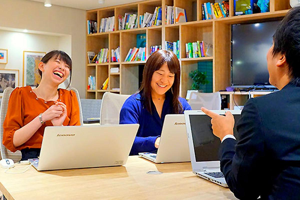 フューチャー・アンティークス株式会社の求人画像3