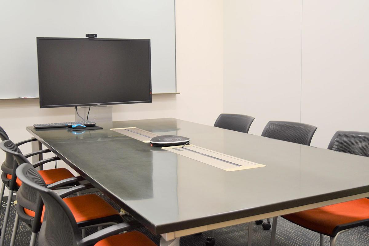 株式会社インタラクティブ・コミュニケーション・デザインの求人画像3