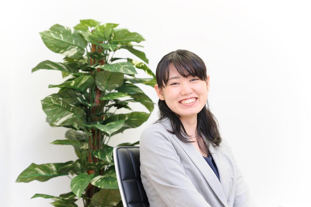 株式会社エー・アイ・エムスタッフの求人画像3