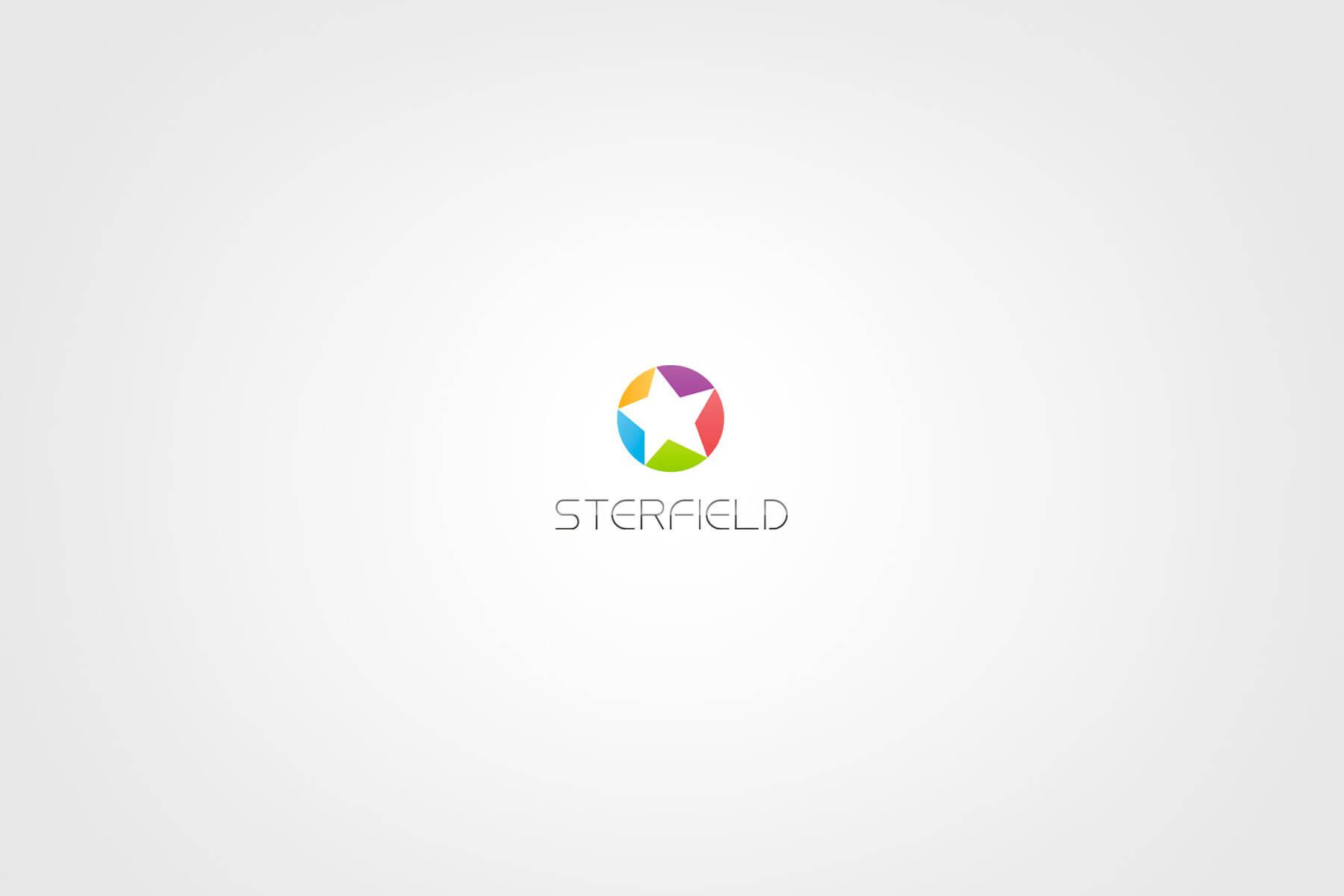 スターフィールド株式会社のトップ画像