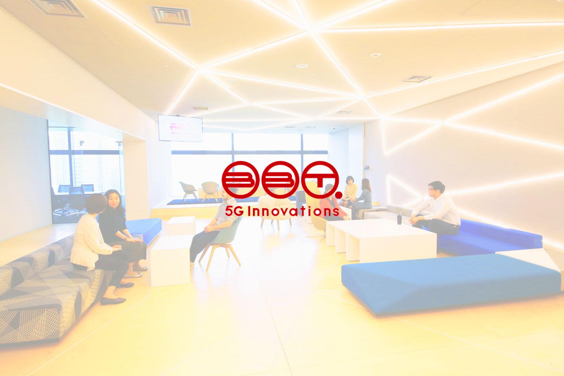 株式会社ブロードバンドタワーのトップ画像