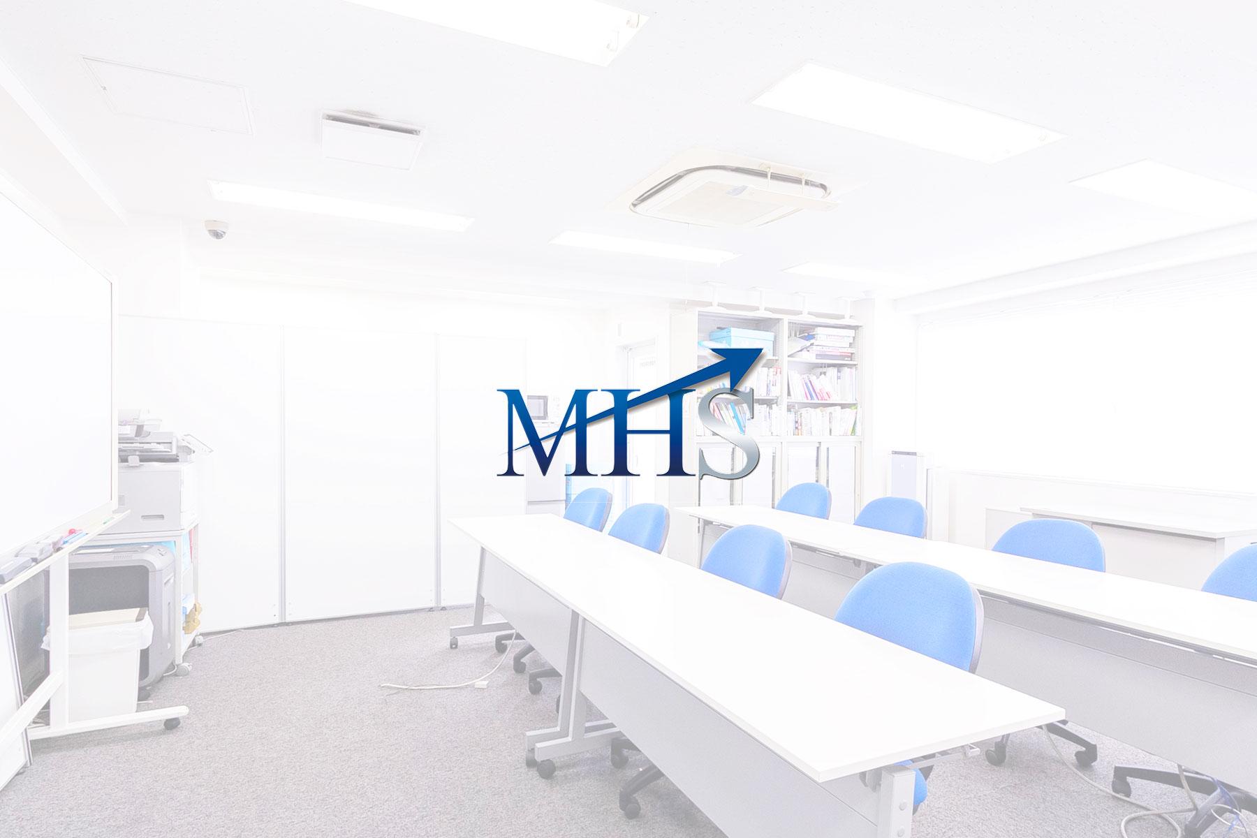 MHソリューションズ株式会社のトップ画像