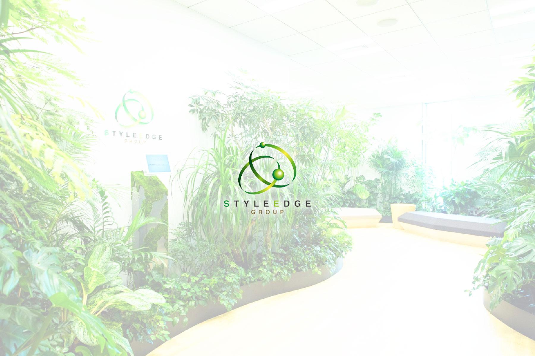 株式会社スタイル・エッジのトップ画像