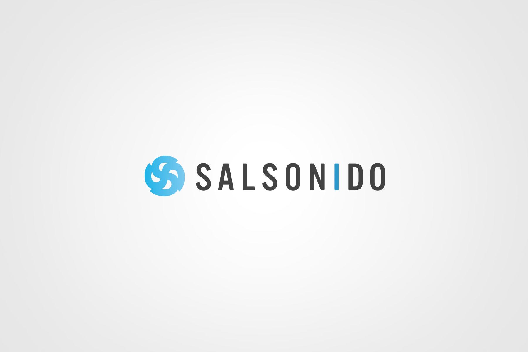 株式会社サルソニードのトップ画像