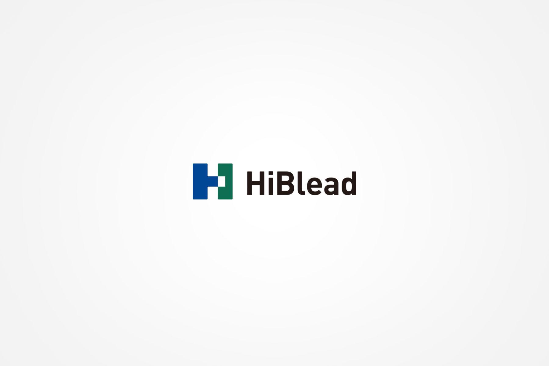 ハイブリィド株式会社のトップ画像