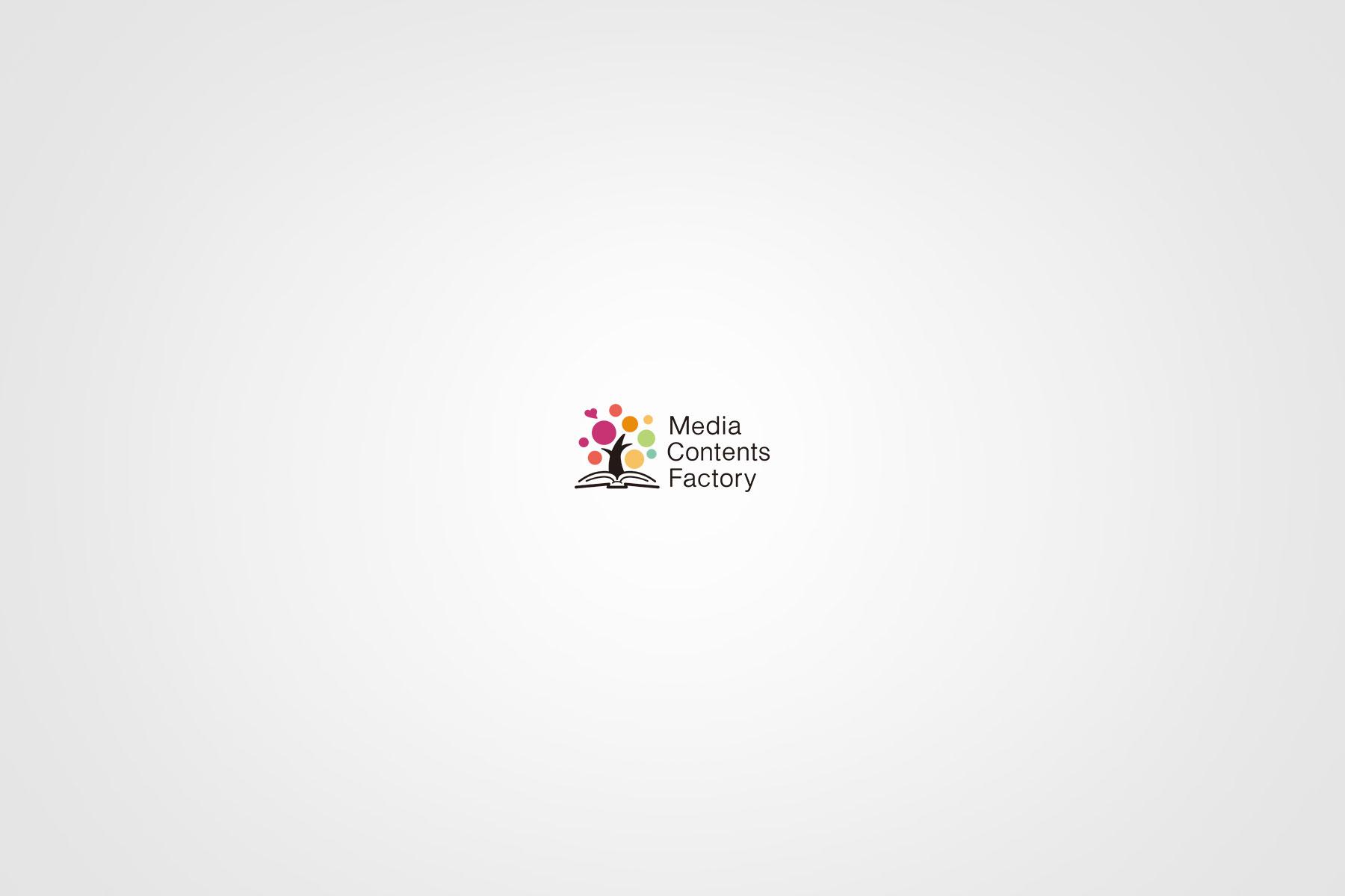 株式会社メディアコンテンツファクトリーのトップ画像