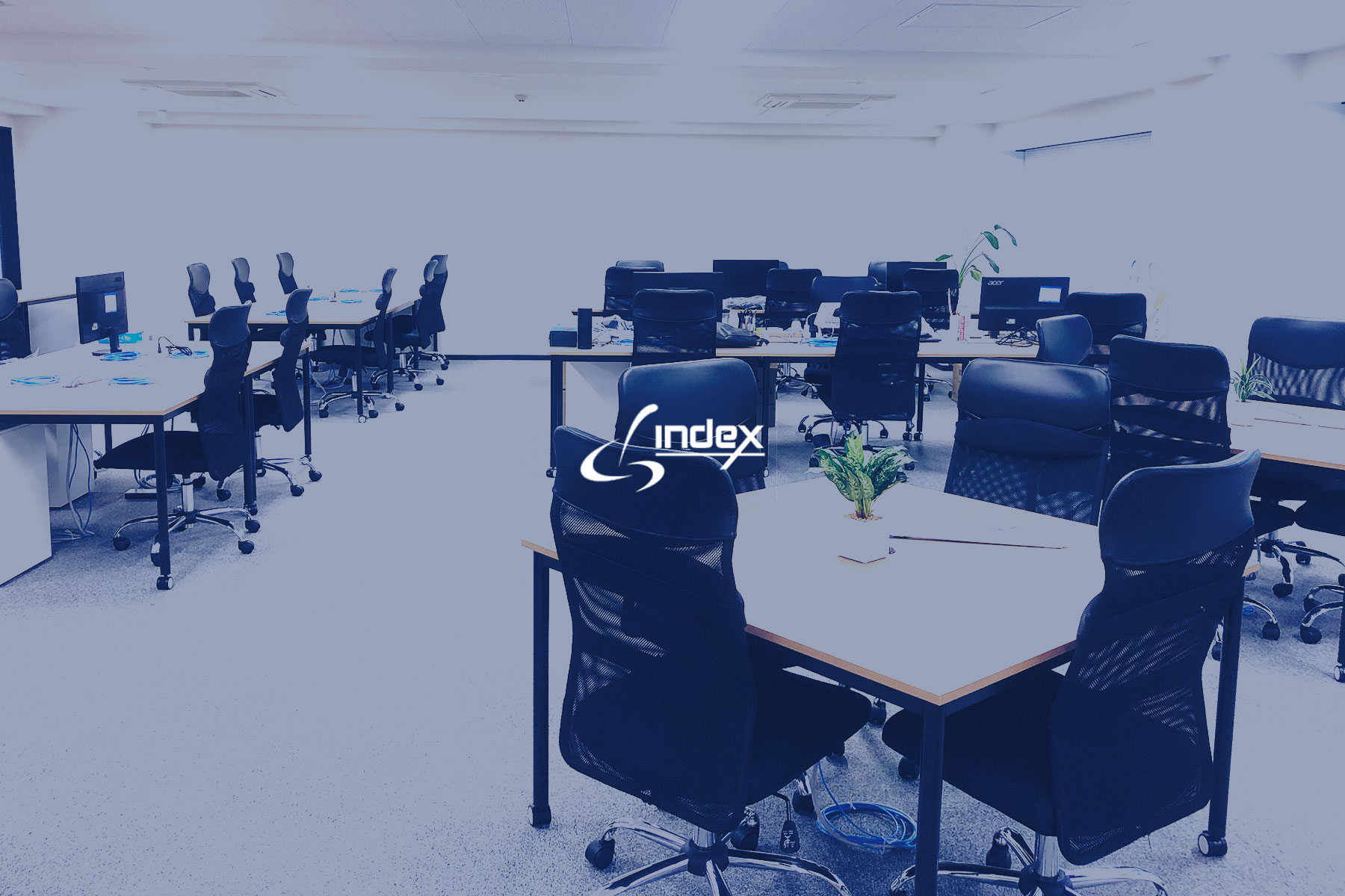 シースリーインデックス株式会社のトップ画像
