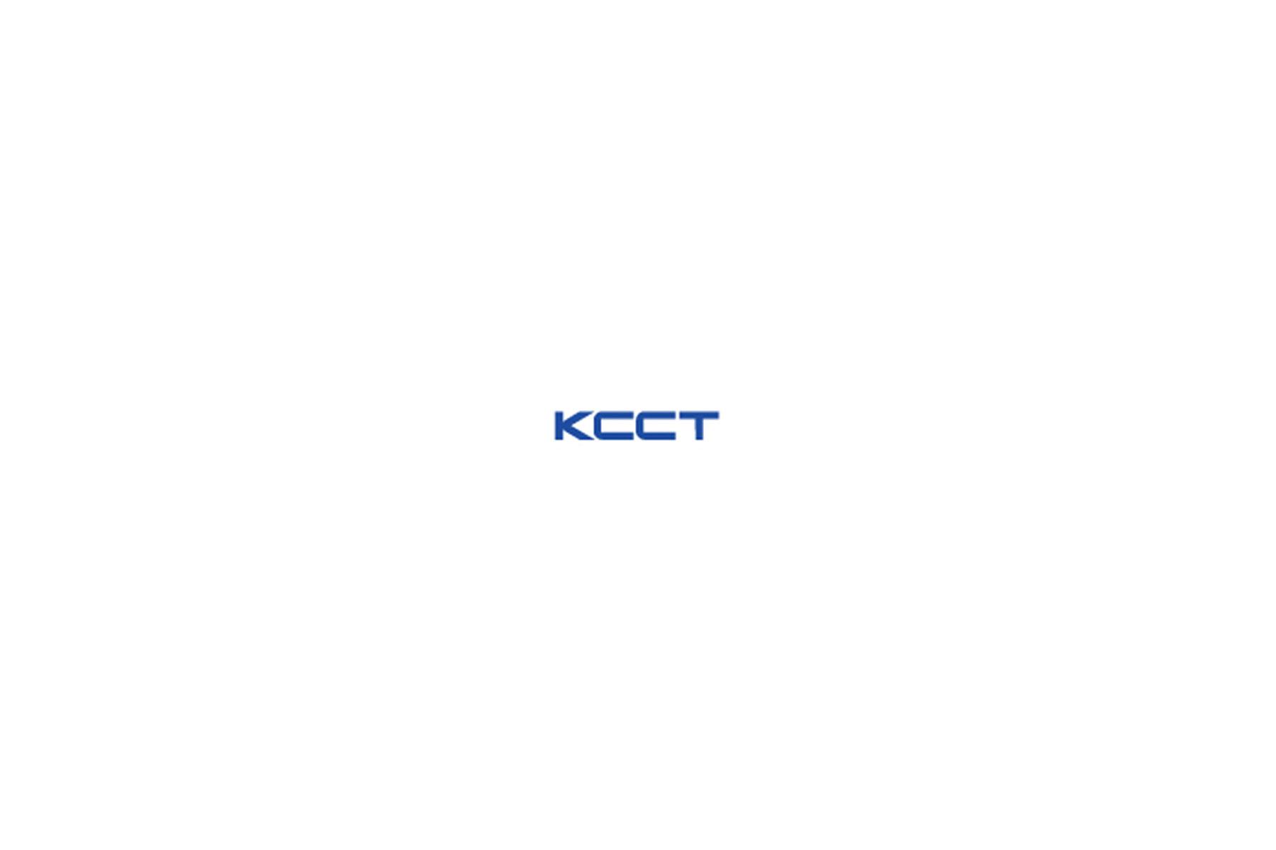 KCCSキャリアテック株式会社のトップ画像