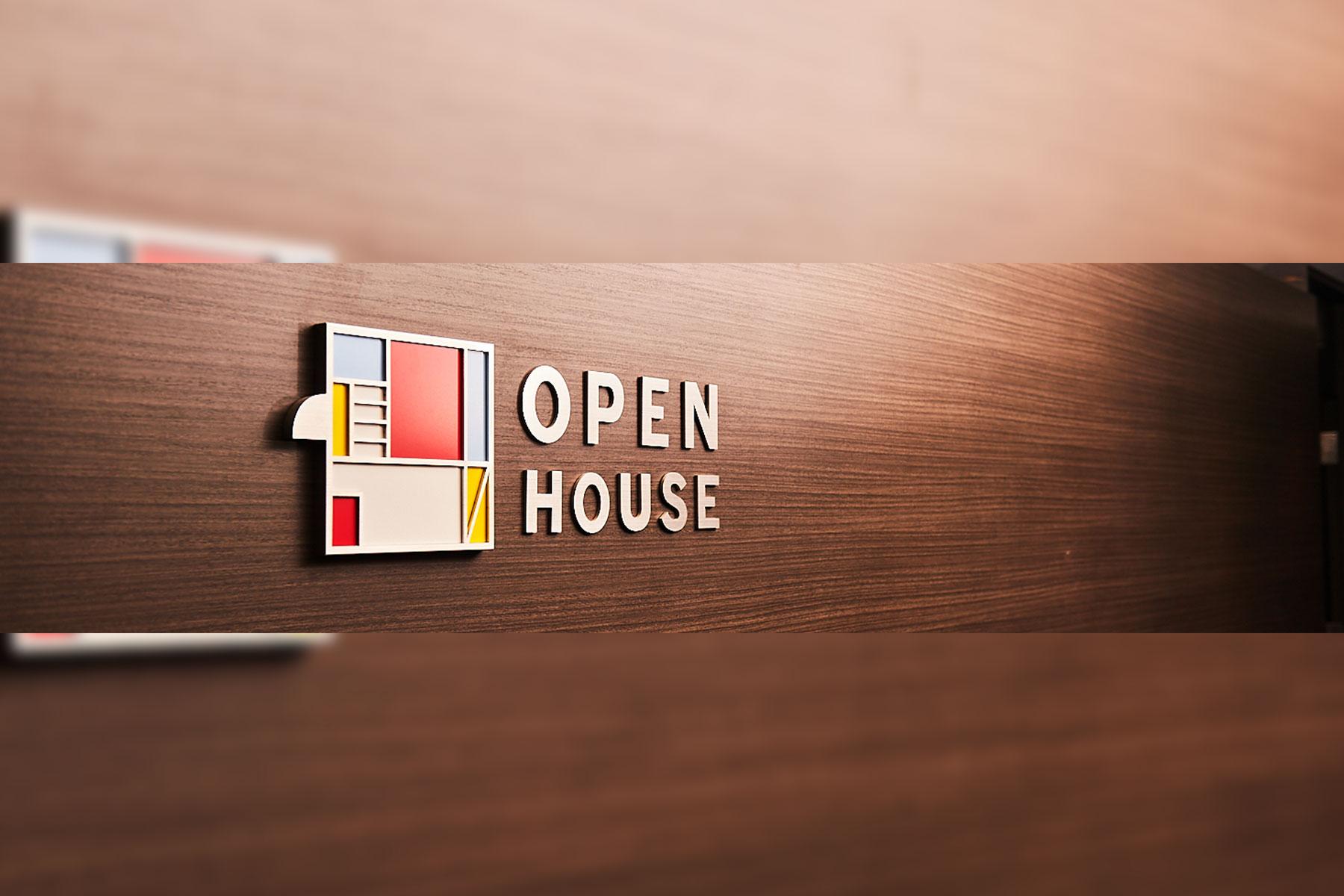 株式会社オープンハウスのトップ画像