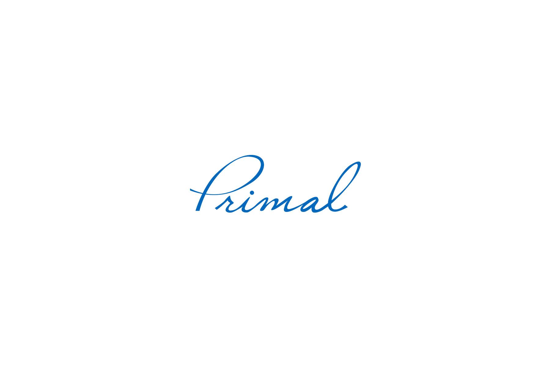 プライマル株式会社のトップ画像