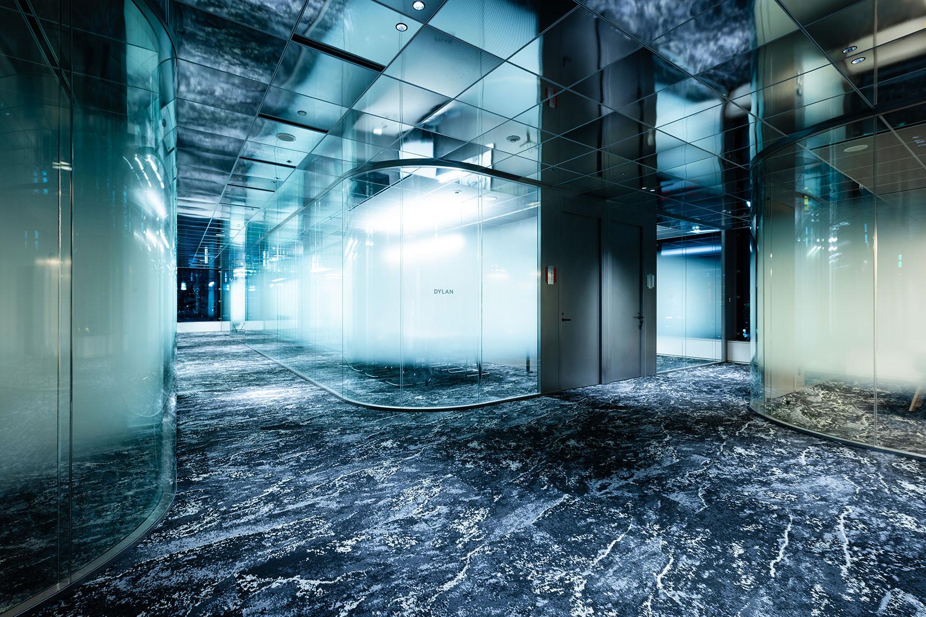 株式会社デジタルガレージのトップ画像