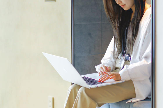 TIS西日本株式会社の求人画像1
