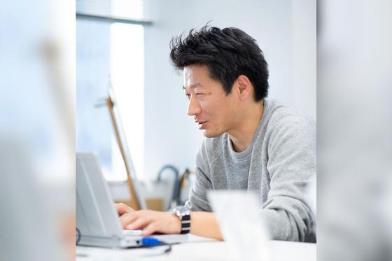 フューチャーインスペース株式会社の求人画像1