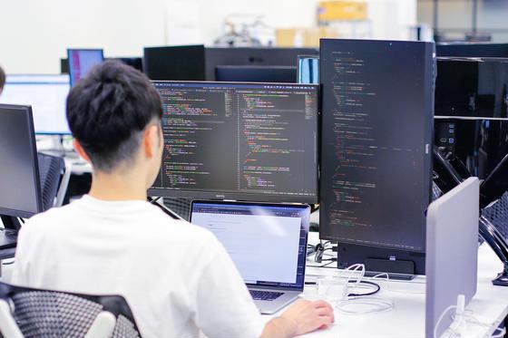 ゼビオコミュニケーションネットワークス株式会社の求人画像1